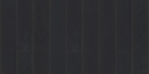 Boen Trend - Drama is the new black Oak Ebony