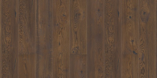 Boen Trend - Essential Oak Antique Brown