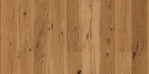 Boen Trend - Essential Oak Epoca