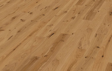 Scheucher MULTIflor 1800 Oak Country Natur