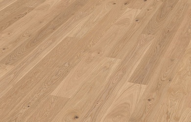Scheucher MULTIflor 1800 Oak Country Perla