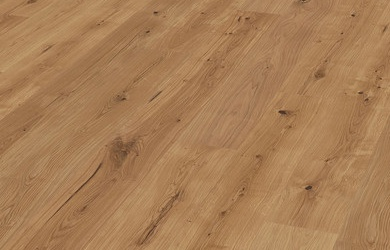 Scheucher MULTIflor 2400 Oak Country Natura