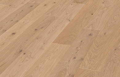Scheucher MULTIflor 2400 Oak Country Perla