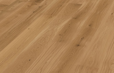 Scheucher MULTIflor 2400 Oak knotty Natura