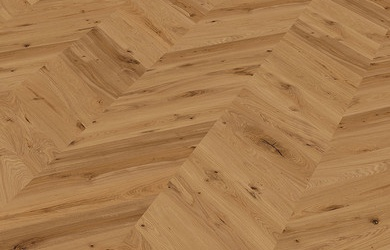 Scheucher MULTIflor 740 45˚ Oak Country Natura