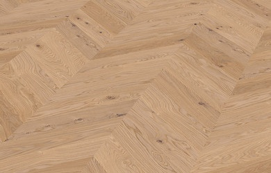 Scheucher MULTIflor 740 45˚ Oak Country Perla