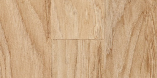 Balterio Stretto Select Wood