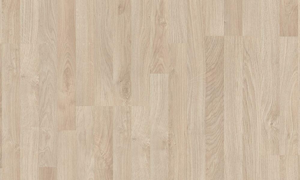 Fotogalerie Lamin 225 Tov 233 Podlahy Pergo Classic Plank