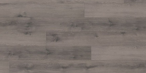 Wineo 500 XL Tennessee Oak Platinum