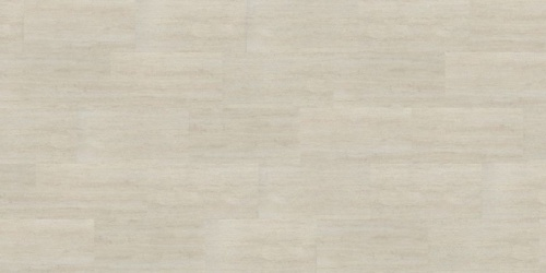 wineo DESIGNline 600 Stone Polar Travertine
