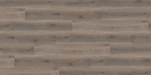 wineo DESIGNline Kingsize Country Oak