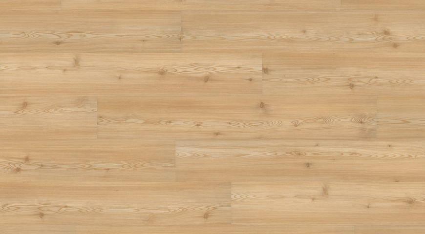 lepen vinylov d lce wineo purline 1000 wood f rum podlah. Black Bedroom Furniture Sets. Home Design Ideas