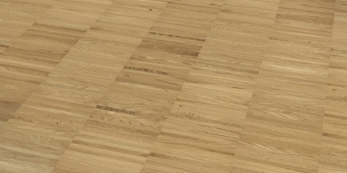 masivn d ev n podlahy tilo inline f rum podlah. Black Bedroom Furniture Sets. Home Design Ideas