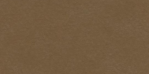 Forbo Marmoleum Walton Cirrus 3357 leather
