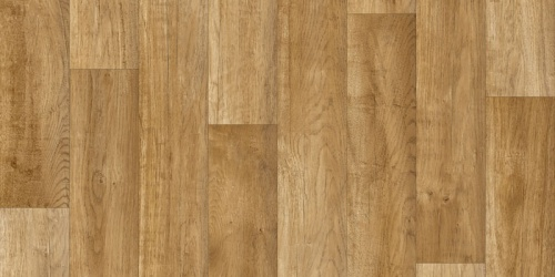Beauflor Centaur chalet oak 363M