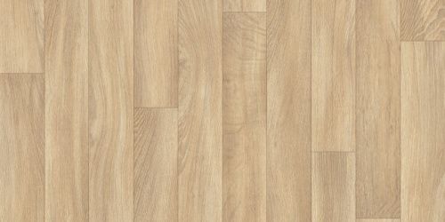 Beauflor Centaur golden oak 01L
