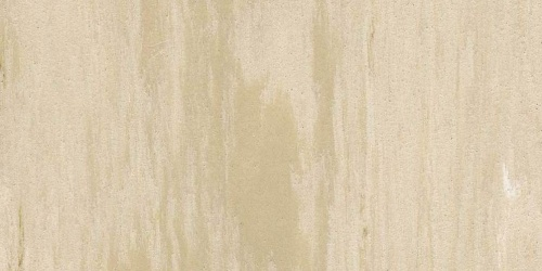 Gerflor Univers 0107 cream