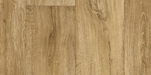 IVC Group Leoline Smart Chosen Woods  Tundra 554