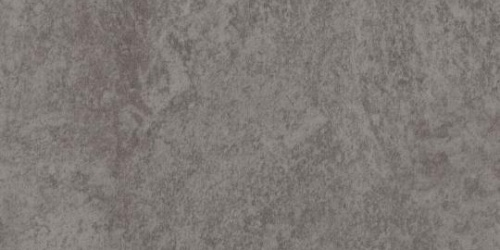 Forbo Eternal Material  pebble stucco