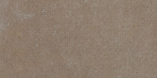 Forbo Eternal Material  warm textured concrete