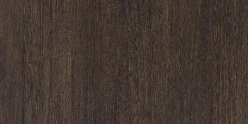 Forbo Surestep Wood Decibel dark wenge