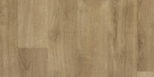 Forbo Surestep Wood Decibel natural oak