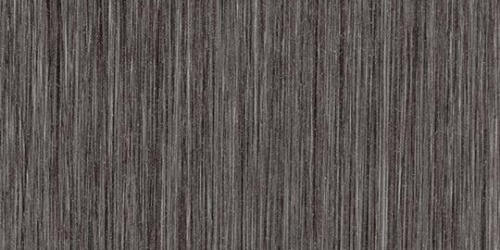 Forbo Surestep Wood black seagrass