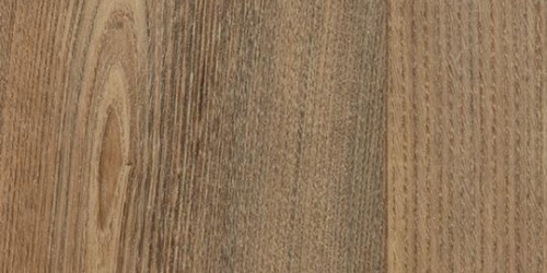 Forbo Surestep Wood chestnut
