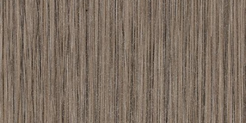 Forbo Surestep Wood grey seagrass