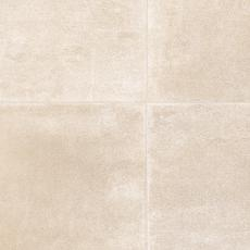 Tarkett Essentials 300 CHAMPAGNE BEIGE