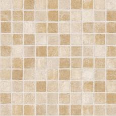 Tarkett Essentials 300 GIBRALTAR BEIGE