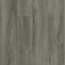 Tarkett Exclusive 240 Chateau FRENCH OAK ANTHRACITE