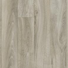 Tarkett Exclusive 240 Chateau FRENCH OAK GREGE