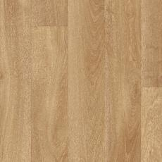 Tarkett Exclusive 240 Chateau FRENCH OAK MEDIUM BEIGE