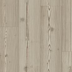 Tarkett Exclusive 280T Scandinavia ICE PINE BROWN