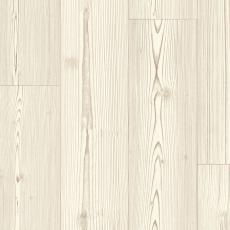 Tarkett Exclusive 280T Scandinavia ICE PINE WHITE