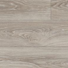 Tarkett Exclusive 280T Scandinavia NATURE OAK BROWN