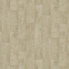 Tarkett Exclusive 300+ Concept Sawn SAWN OAK BEIGE