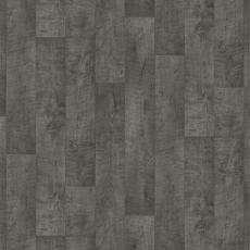 Tarkett Exclusive 300+ Concept Sawn SAWN OAK BLACK