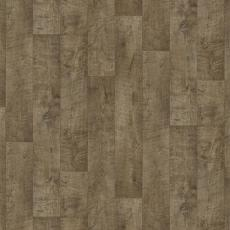 Tarkett Exclusive 300+ Concept Sawn SAWN OAK DARK BROWN