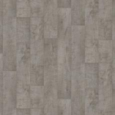 Tarkett Exclusive 300+ Concept Sawn SAWN OAK DARK GREY