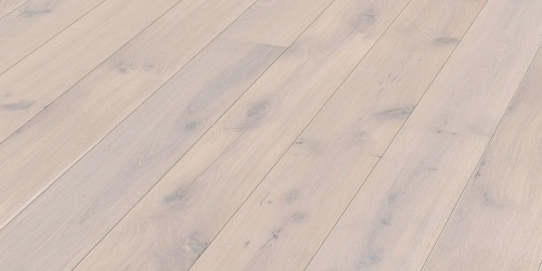 Meister Classic PD 200 Arctic white rustic oak 8455