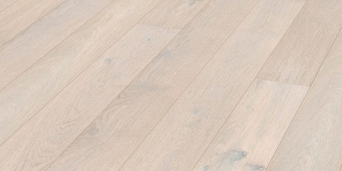 Meister Classic PD 200 Arctic white rustic oak 8488