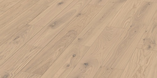 Meister Residence PS 300 Off-white oak lively 8574