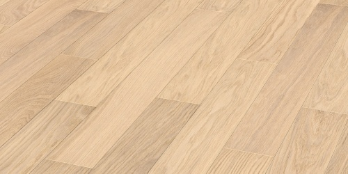 Meister Residence PS 300 Pure oak harmonious 8583