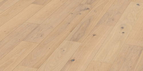 Meister Residence PS 300 Pure oak lively 8577