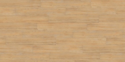 wineo DESIGNline 600 Stone Calm Oak Cream