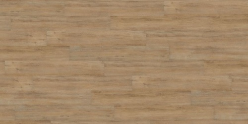 wineo DESIGNline 600 Stone Calm Oak Nature