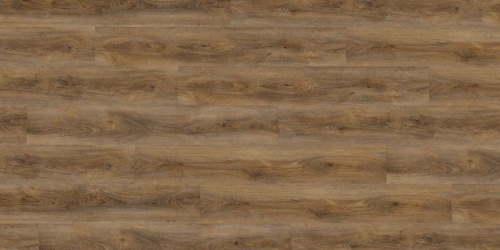 wineo DESIGNline 600 Stone XL Aumera Oak Dark