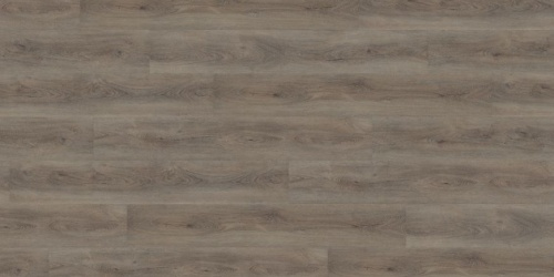 wineo DESIGNline 600 Stone XL Aumera Oak Grey